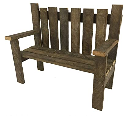 Outstanding Amazon Com Furniture Barn Usa Decorative Bench With Back Gmtry Best Dining Table And Chair Ideas Images Gmtryco