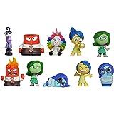 Funko 4879 Disney/Pixar-Inside Out Mystery Mini Blind Box One Figure