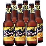 ハワイ 土産 プリモビール 6本セット (海外旅行 ハワイ お土産)