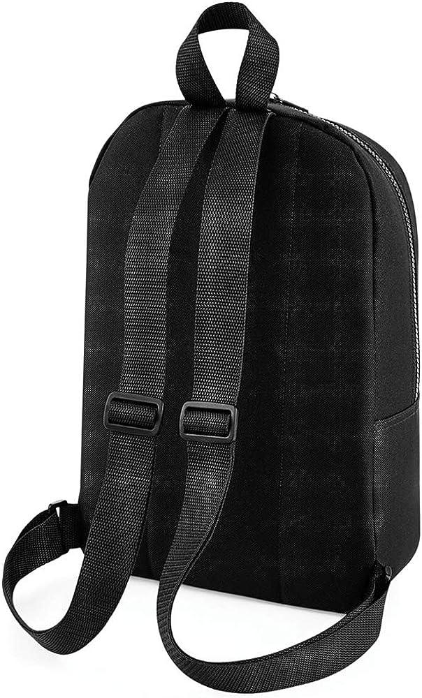Bagbase Mini Essential Sac /à dos Enfant unisexe