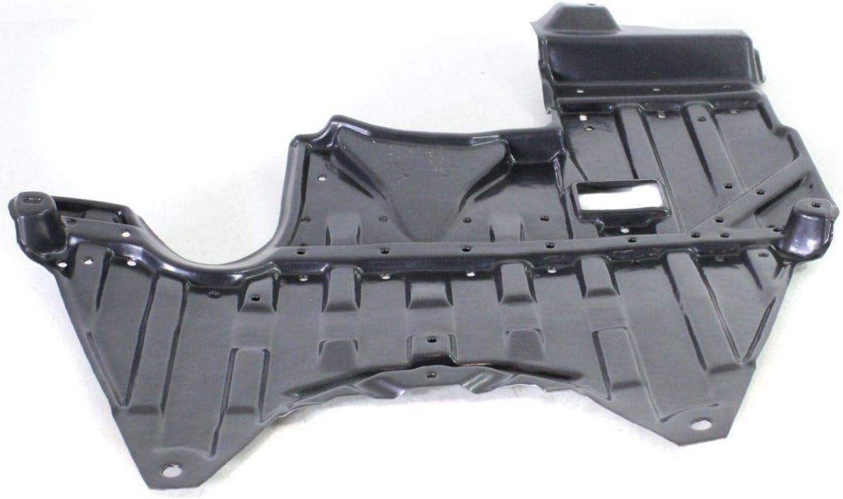 Rear Engine Splash Shield For 2001-2005 Lexus IS300