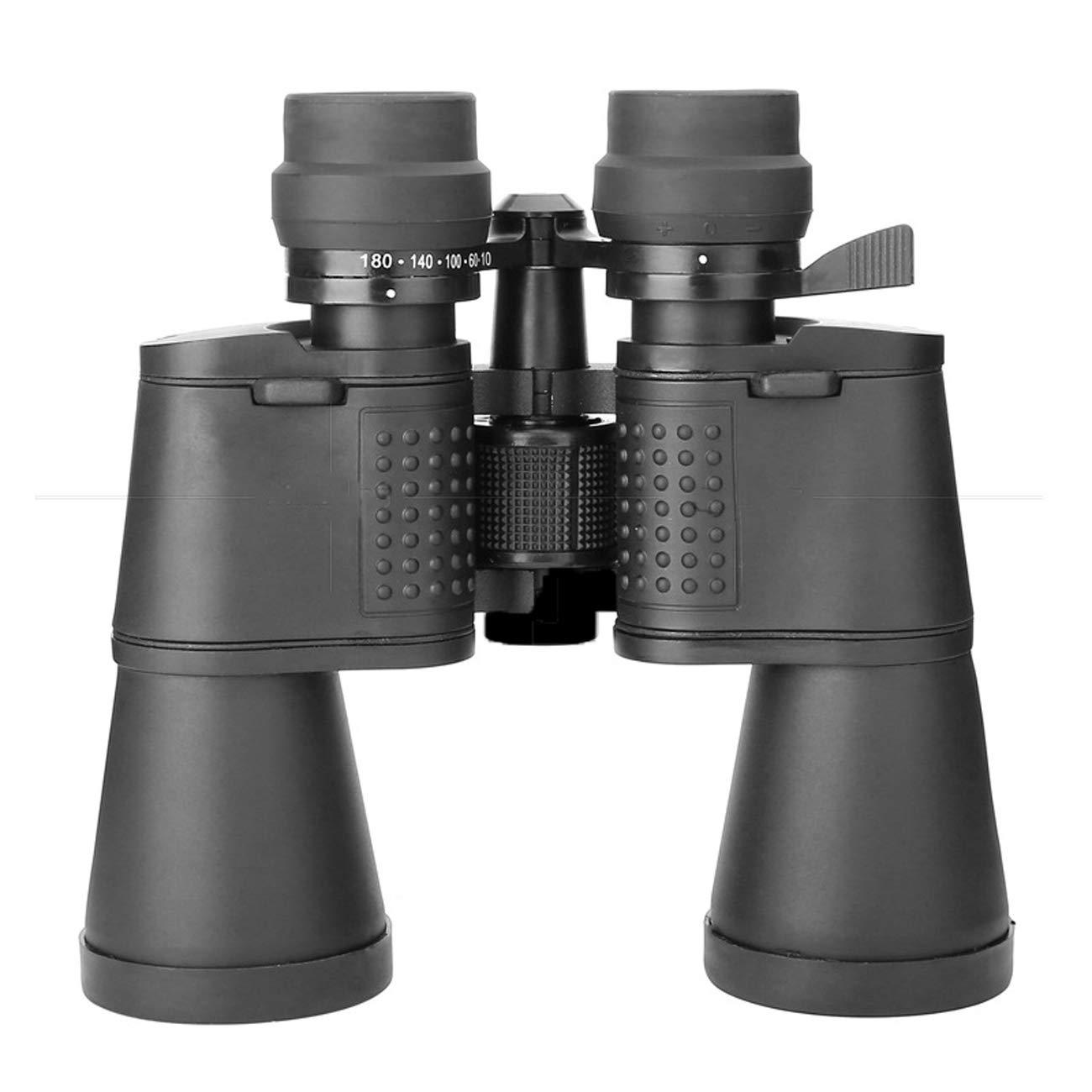 【ラッピング不可】 10-180 100 B07H9YMD9C HD 双眼鏡 防水 防水 ミニ双眼鏡 10-180 ナイトビジョン 強力折りたたみ望遠鏡 クリーニングクロスとキャリーバッグ付き 大人と子供のアウトドア観光スポーツイベントに最適 B07H9YMD9C, アルマジロ:f67e2bcd --- a0267596.xsph.ru