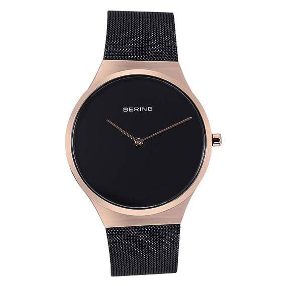 Reloj Bering - Mujer 12138-166