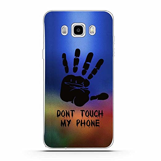 4 opinioni per Samsung Galaxy J5 J510F (2016) Cover,