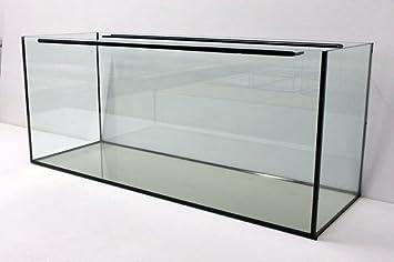 aquarium 120x40x50 kaufen