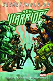 Secret Invasion: New Warriors (v. 3)