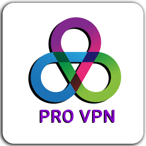 Pro VPN (Best Vpn To Use With Firestick)