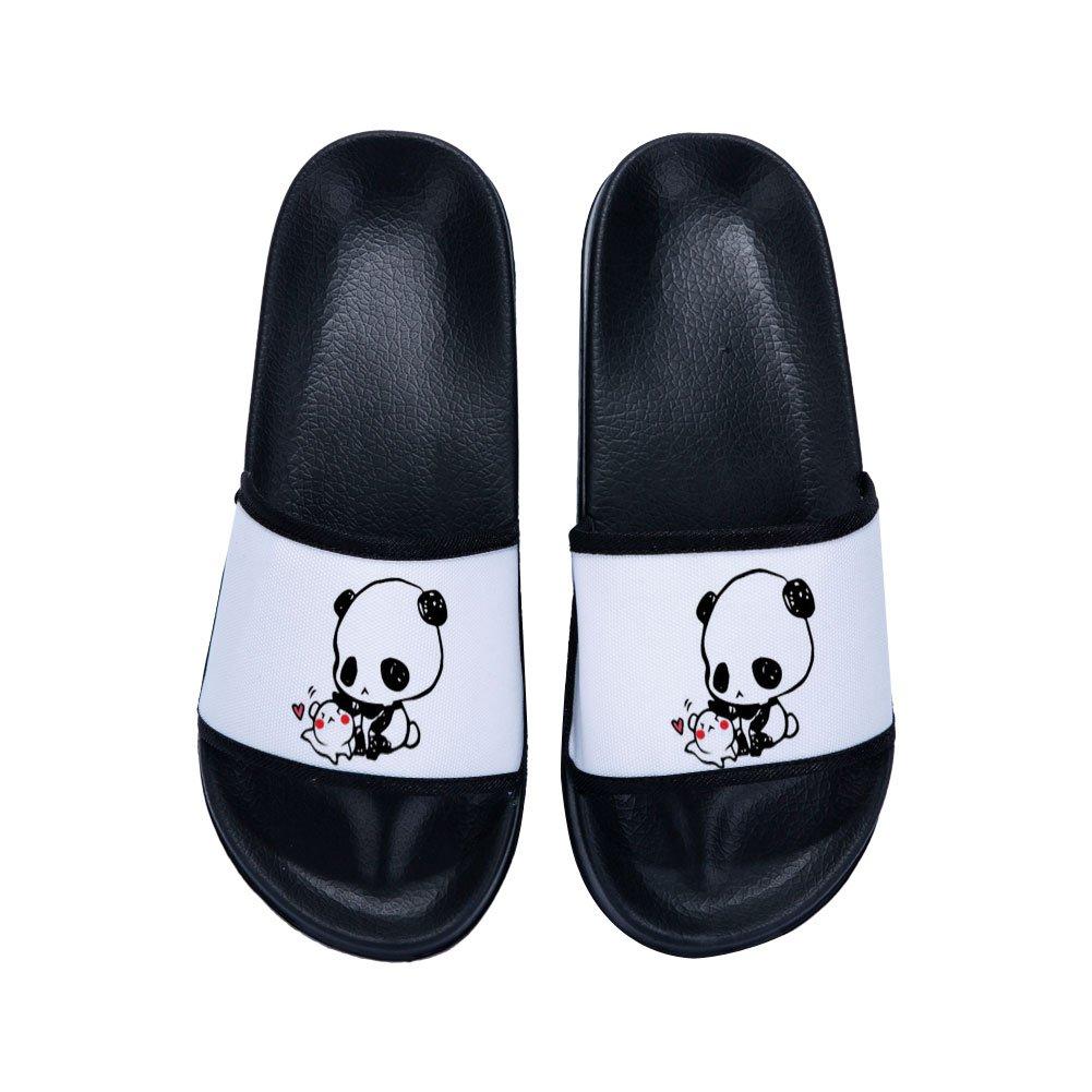 Wilbur Gold Premium Stylish Beach Sandals Boys Girls Bath Slipper Anti-Slip for Indoor Home House Sandal