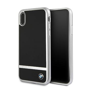 coque bmw iphone 7 plus