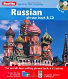 Russian, Berlitz, 9812684034