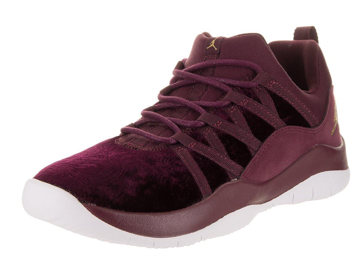 premium selection 4614a 3c8f5 Hommes   femmes NIKE 845097-609, les Chaussures de Sport  FemmeB01MDMQPBBParent Cadeau idéal pour