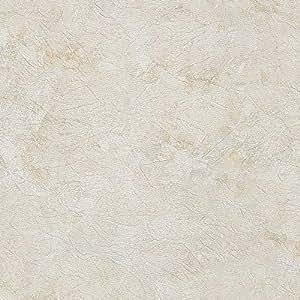 I Décor Season Collection Wallpaper, 15.6 X 1.06 Meter, Beige - 53407-2