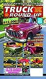 #7: Truck Roundup Magazine