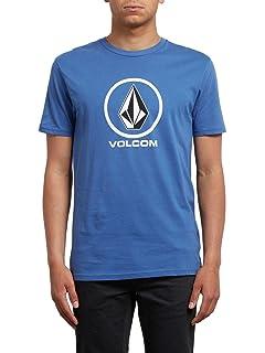 Volcom Wowzer Polo - Casual Hombre  Volcom  Amazon.es  Deportes y ... 9435518c61fc0