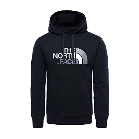 THE NORTH FACE Men s M F13 Drew Peak Pullover Hoodie  Amazon.co.uk  Sports    Outdoors 94fac807dc30