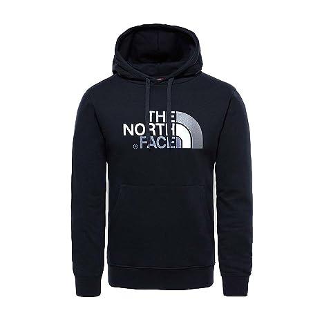THE NORTH FACE Men s M F13 Drew Peak Pullover Hoodie  Amazon.co.uk  Sports    Outdoors 969a031e3de8