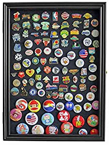 Amazon Com Military Medals Pins Patches Insignia