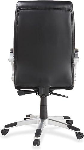 Lorell High-Back Executive Chair