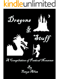 Dragons and Stuff!