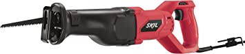 Chervon- SKIL 9206-02 Reciprocating Saws product image 1