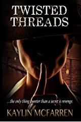 Twisted Threads (Volume 4) Kindle Edition
