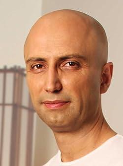 Abdi Assadi