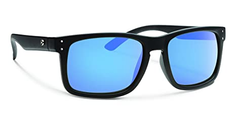 6e8d6e4ea2c2 Image Unavailable. Image not available for. Color  Forecast Optics Clyde  Sunglasses