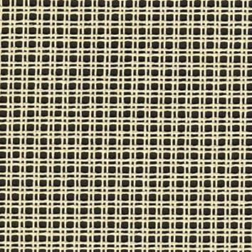 Amazon De Stramin Zum Knupfen Von Teppichen Tapisserie 5hpi 100 X