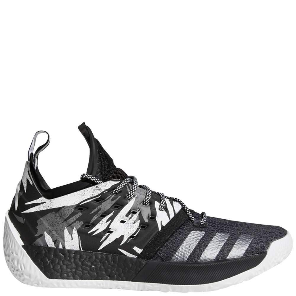 adidas Harden Vol. 2 Shoe Men s Basketball