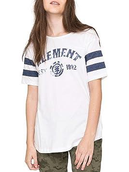 Camiseta de mujer Sport Fb ELEMENT