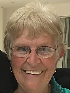 Kathryn Keranen