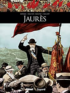 "Afficher ""Jaurès"""