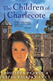 img - for The Children of Charlecote book / textbook / text book
