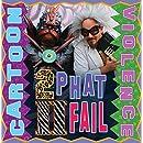 2 Phat II Fail