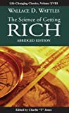 Science of Getting Rich (Abridged Edition): Laws of