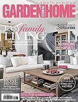 SA Garden and Home