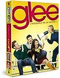 Glee - L'intégrale de la Saison 1