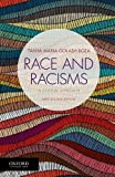 Race and Racisms: A Critical Approach, Brief Second Edition