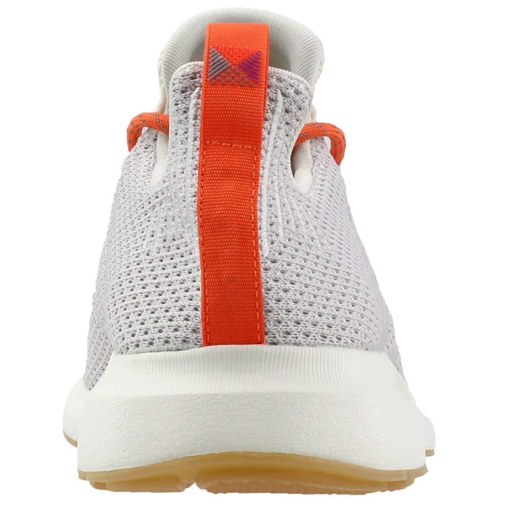 a8196287fe916 Amazon.com  adidas Swift Run Summer  Shoes