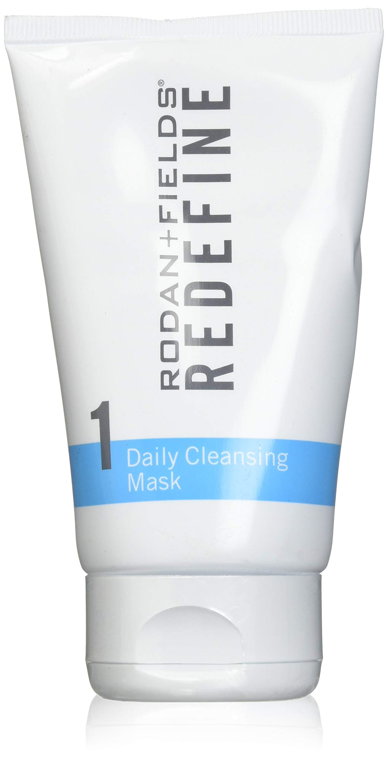 Rodan and Fields Redefine Daily Cleaning Mask