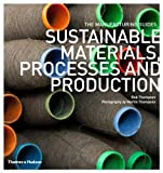 Sustainable Materials, Processes and Production, , 0500290717