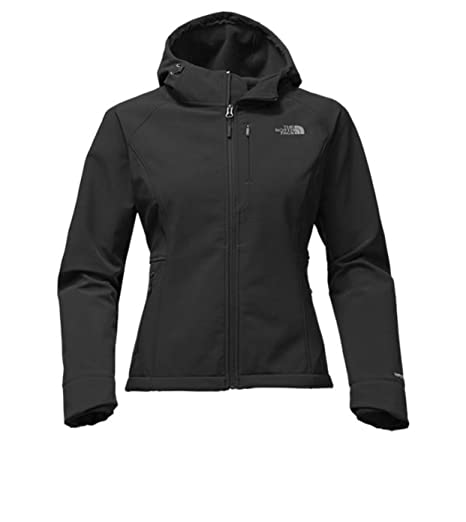 f9ac2d3d7d08 Image Unavailable. Image not available for. Color  The North Face Women  Apex Bionic 2 ...