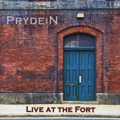Live At the Fort (Best British Music Festivals)