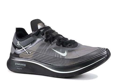 f7f52805b32f5 Nike Men s Zoom Fly GYAKUSOU