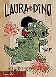 Laura y Dino (RESERVOIR GRÁFICA)