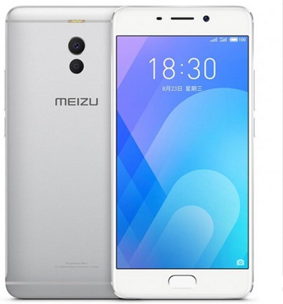 Meizu M6 Note - 3GB+32GB - 5.5