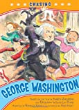 Chasing George Washington, Kennedy Center Staff, 1416948619