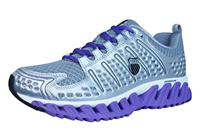 K Swiss Blade Max Endure Womens Running Trainers / Shoes