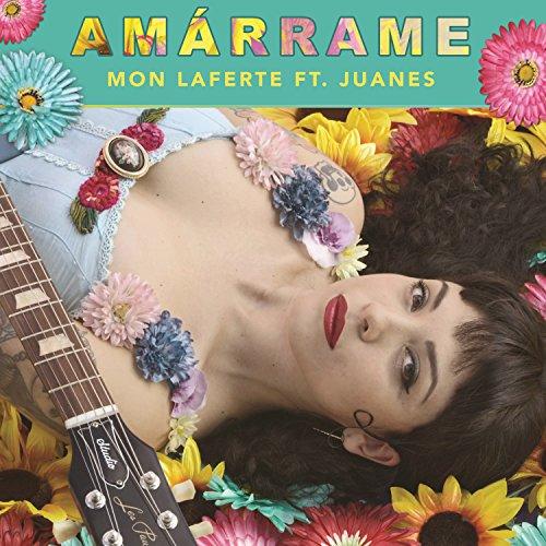 Amárrame [feat. Juanes]
