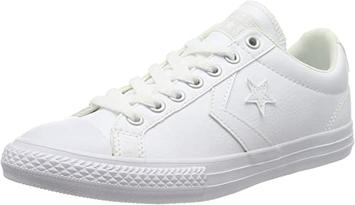 converse lifestyle player